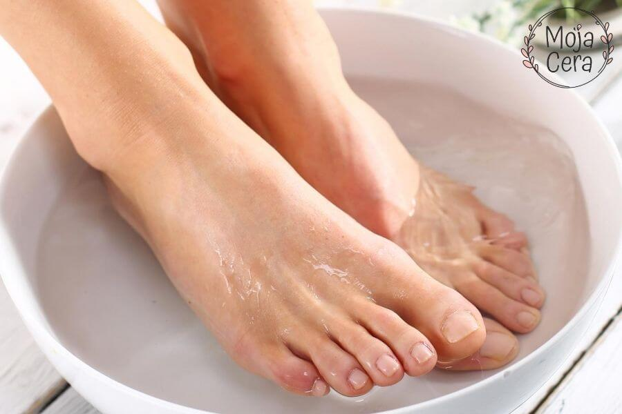 suche-stopy-pielegnacja