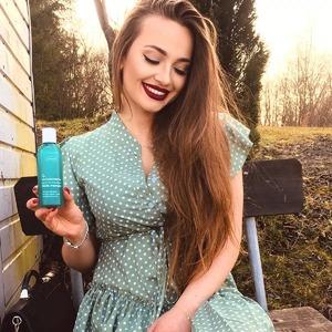 Twój przepis na idealną pielęgnację rano to…? ☀  Wybierz kroki, które stosujesz:  ❶ tonik ❷ płyn micelarny ❸ serum ❹ krem ❺ żel do mycia twarzy  Udanego, pięknego wtorku! ___ www.mojacera.pl  #drogeria #mojacera #cera #manuka #polskamarka #zielony #uśmiech #uroda #słońce #pielęgnacja #skincare #goodvibes #Ziaja #polskiekosmetyki #girl #beauty #skóra #liściemanuka #żel #oczyszczanie #dobryprodukt #drogeriaonline #drogeriainternetowa #zakupyonline #kosmetyki
